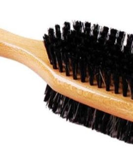 Double Side Waves Brush